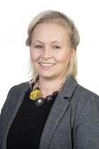 Anna-Christin Ballheimer
