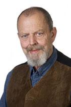 Otto Rötter