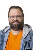 Jens Bergler