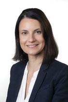 Julia Kubin