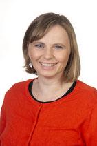 Katrin Eigler