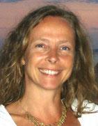 Portrait der WVAO Referentin Silke Lohrengel