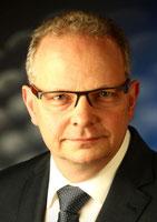 Portrait des WVAO Referenten Detlef Kühne