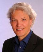 Portrait des WVAO Referenten Uwe Minning