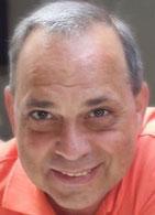 Portrait des WVAO Referenten Dr. Andreas Million