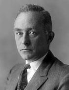 波動関数の確率解釈、1926年