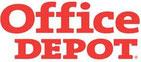 Office Depot Italia