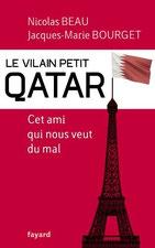 Le vilain petit Qatar (2013).