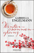 weihnachtliche Geschichten, Roman Weihnachten, Weihnachtsroman, literarischer Adventskalender, Geschichte Adventskalender