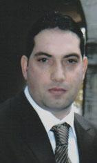 Michael Inzana