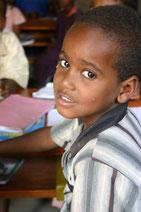 Foto: Hawassa-Projekt, Kindrnothilfe