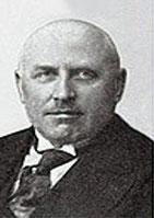 OttoLange