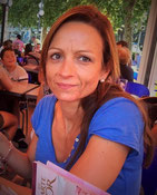 Michèle Schmid