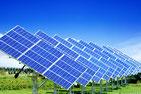 Wärme im thermischen Solarspeicher aufbewahren