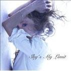 Sky's My Limit 杏子