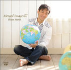 Marged Images Ⅲ 村井秀清