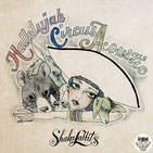 Hallelujah Circus Acoustic shakalabbits