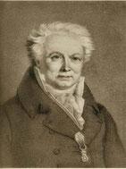 Friedrich Ludwig (von) Sckell