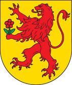 Wappen Rheinfelden