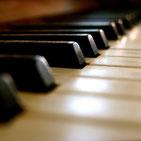piano duo chant lyrique