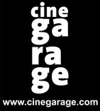 Checa la página de Cinegarage