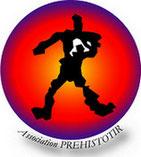 Logo prehistotir