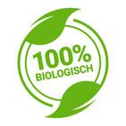 mueden.de, über uns, waschverfahren, biologische-textilpflege, Bild von 100%biologisch, in grün