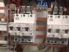 Netzkosten Stromgestehung Erzeugung Solarstrom Solar Bhkw Photovoltaik Alternative Speicherkosten EEG
