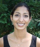Shanoor Kassam, CIIP/irdp