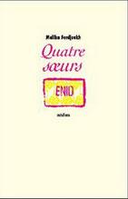 Ecole des loisirs, 2003, 138 p. (Médium)