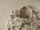 そがまつみ フェルト ハンドメイドフェルト 羊毛 バッグ フェルトバッグ 手仕事 縮絨 フェルト作家 felt bag wool felting 清澄白河