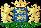 Dorpen van Friesland