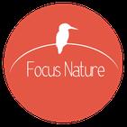 Logo Acadiau d'mages photo nature en sologne, Loir-et-Cher