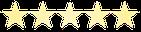 5 Sterne Kundenbewertung für ein künstlerische Light-Painting Aktshooting im Fotostudio