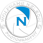 Wolfgang Nelson / NelsonPhotohraphy.at