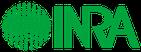 Logo et accès au site Web de l'INRA