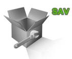 Le SAV de Cuisine CHC est très performant, gage de satisfaction pour nos clients