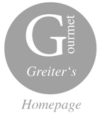 Greiter's - Hofschank, Bistro & Gourmetshop - St. Martin in Passeier - Gourmet Südtirol