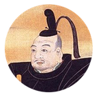 徳川家康が愛した天明鋳物