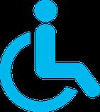 介護 支援 MSTコーポレーション 採用