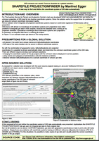 Poster presentation (pdf)