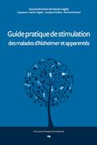 Prix : 29,90 € TTC - ISBN 9782368351253
