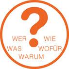 Praxisorientierte Fortbildung, WoiceMethode mit eLearning von Wolfgang Wienen