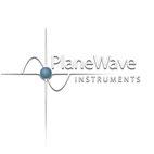 Plane Wave Teleskope