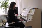 Musikschule Kammhoff