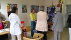 Atelier Dagmar Petersen