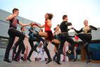 Show Kanti Romanshorn 2017