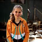 Lena Probst