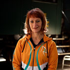 Eliane Bösch