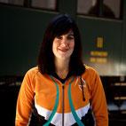 Ramona Huber